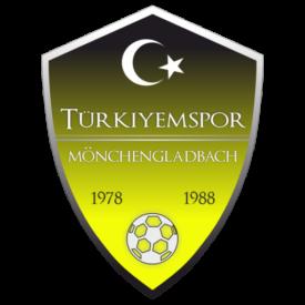 Türkiyemspor Mönchengladbach