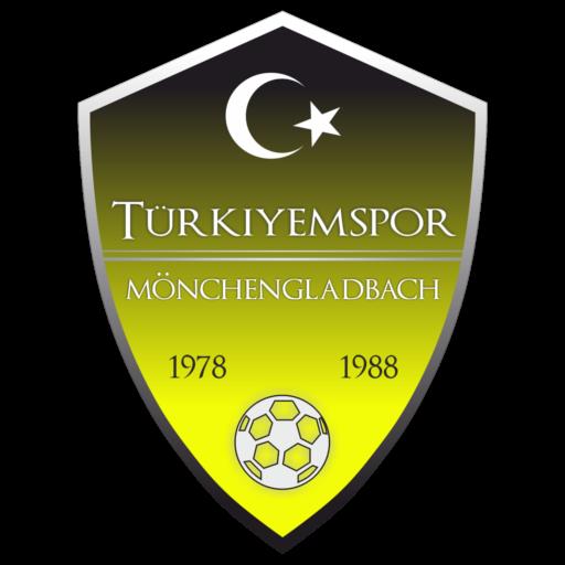 Türkiyemspor MG Sitelogo