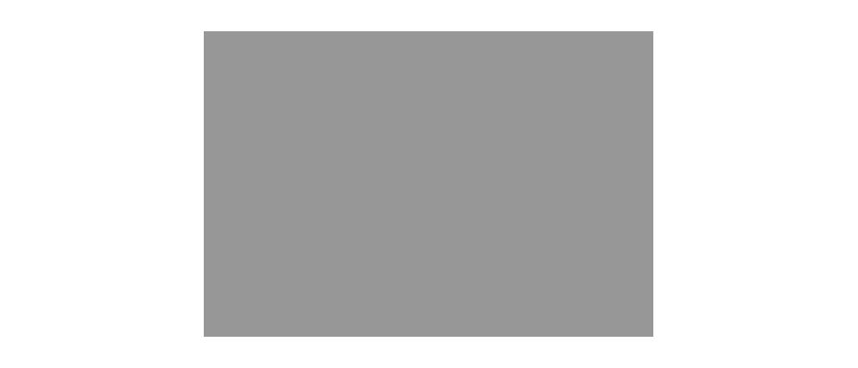 Aplus_life_badaustellung_Mönchengladbach