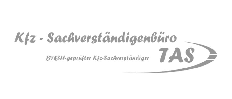 provinzial_0001_tas-1