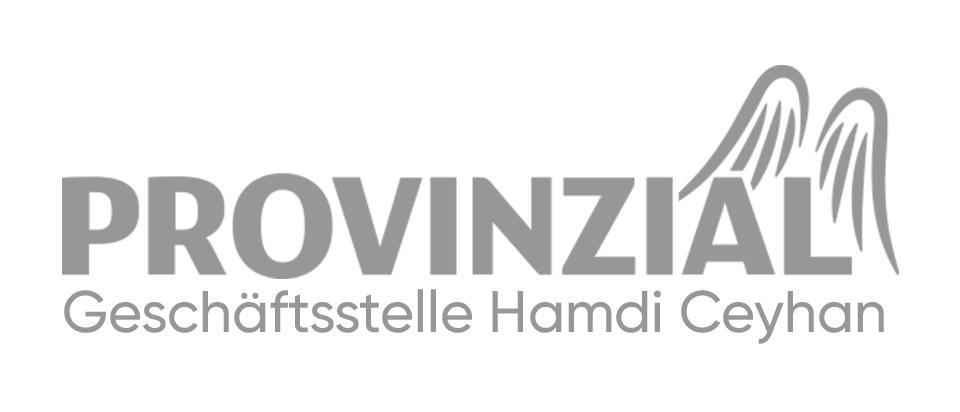 provinzial_0004_Geschäftsstelle Hamdi Ceyhan